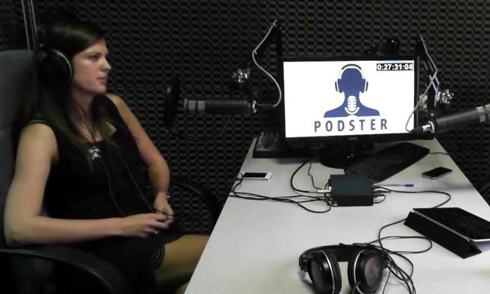 Ксения Костина - основательница ателье BANT