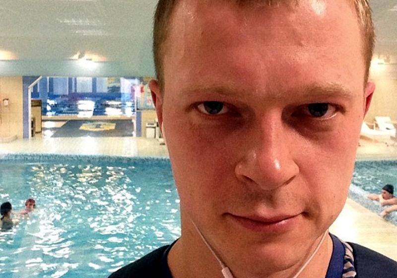 Михаил Коптев - соучредитель компании Махаон
