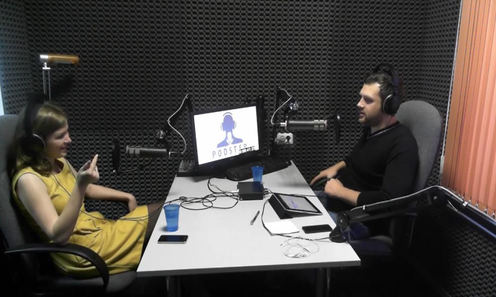 Светлана Дёмина - экс-руководитель филиальной сети тренингового проекта Бизнес Молодость