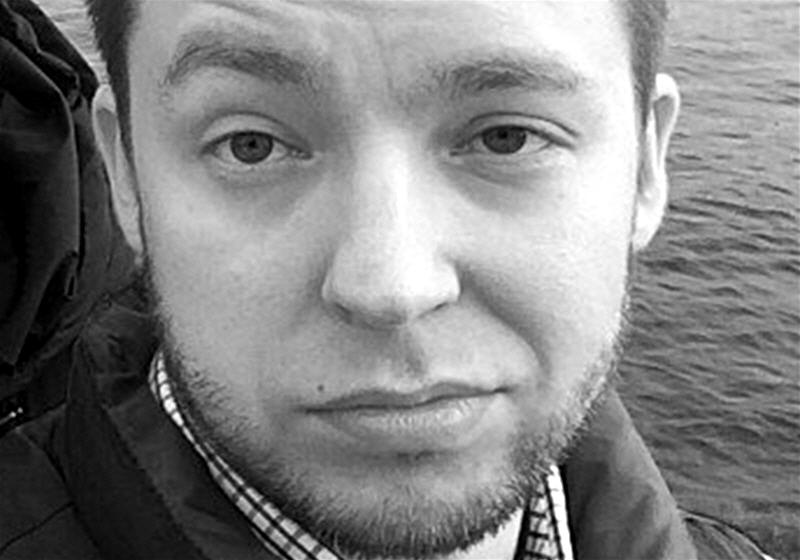 Сергей Богданов - соучредитель компании Mahaon