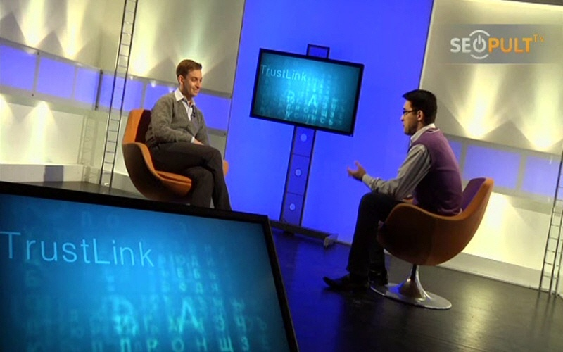 Дмитрий Степанов в передаче Бизнес Online