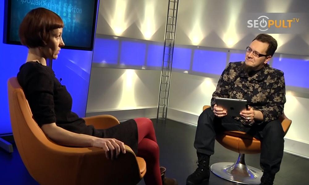 Насколько ресурсоёмок и технически сложен проект стриминговых видеолекций с телемостами Юлия Лесникова