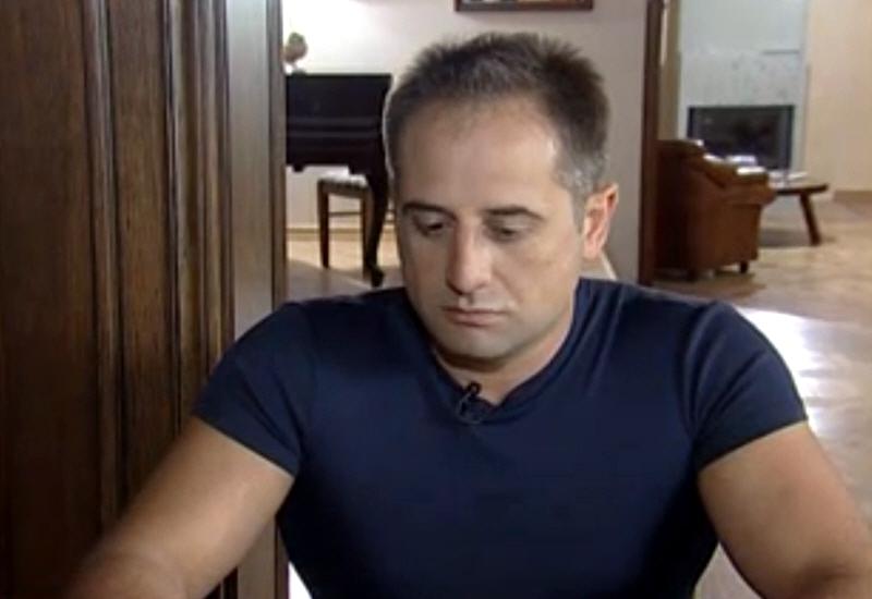 Алексей Шепель S.Holding Бизнес Персона