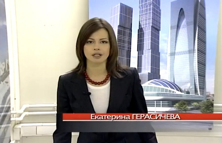 katalog-elitnih-prostitutok-ukraini