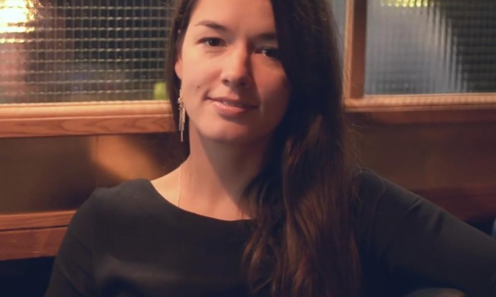 Ксения Акушева - эксперт в области достижения целей