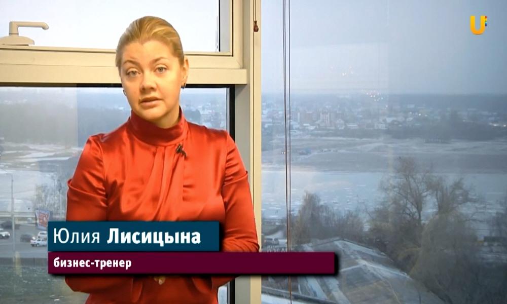 Игорь Манн - маркетолог, основатель издательства Манн, Иванов и Фербер»