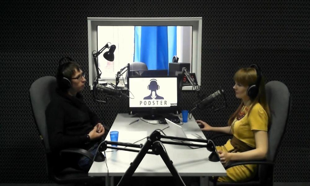 Анатолий Коптев - руководитель агентства CSN-PRO Communication group