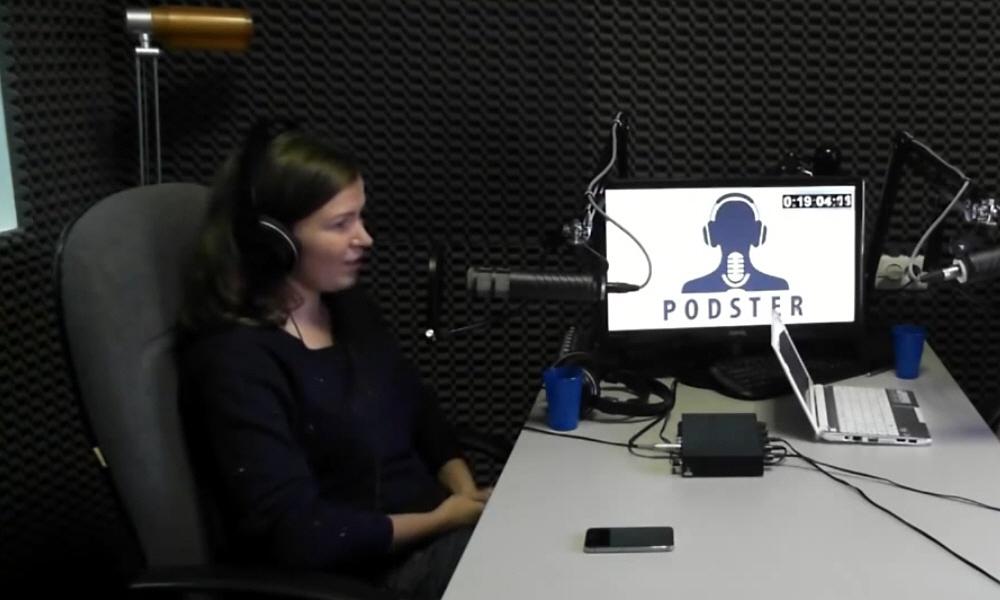 Светлана Дёмина - экс-руководитель филиальной сети нашумевшей бизнес-школы Бизнес Молодость