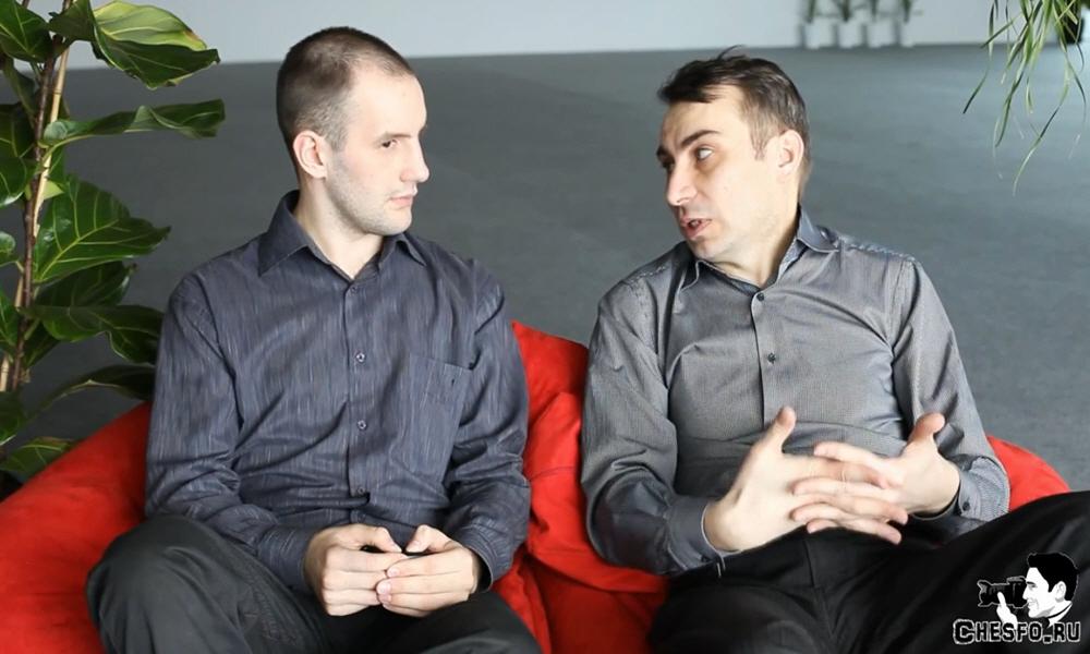 Как можно быстро стартануть в SMM бизнесе Роман Петров