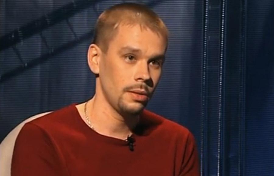 Алексей Клименко как можно поставить нелегальный файлообмен в сети под контроль