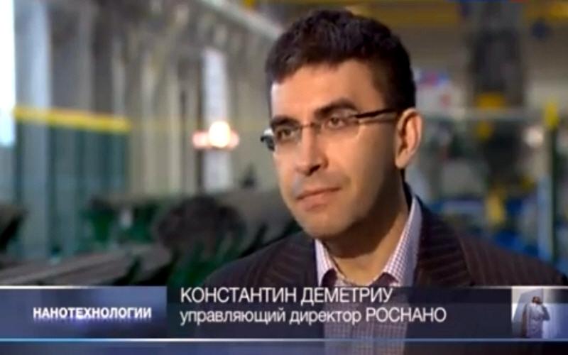 Производственный бизнес в Ижевске