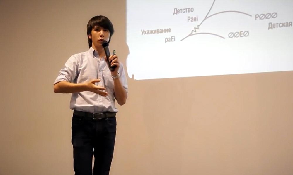 Данис Сулейманов как агентство сделать успешным