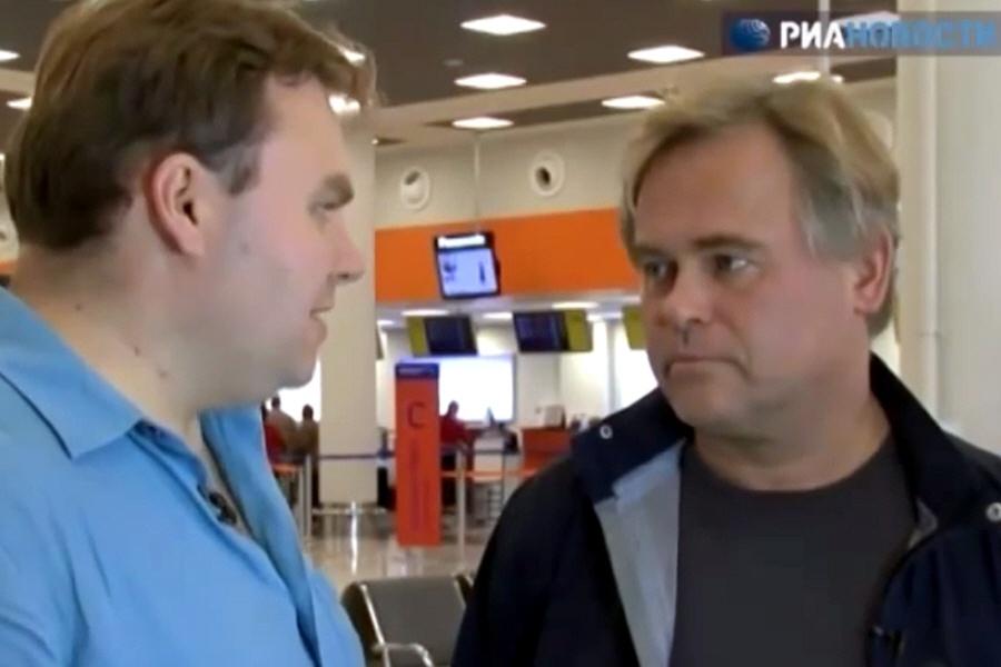Зажимают ли российские компании на зарубежных рынках