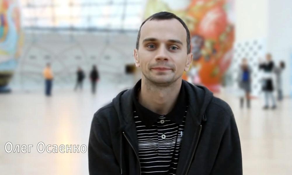 Какие отличия между российскими и американскими видеоблогерами Олег Осаенко