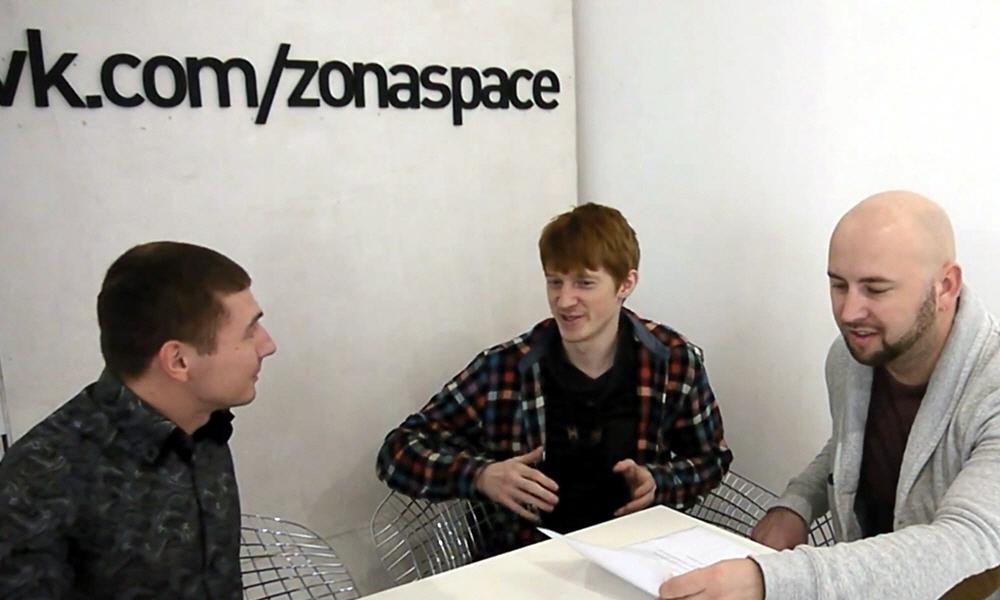 Делать качественные сайты, способные вызвать доверие у покупателей Евгений Семёнов
