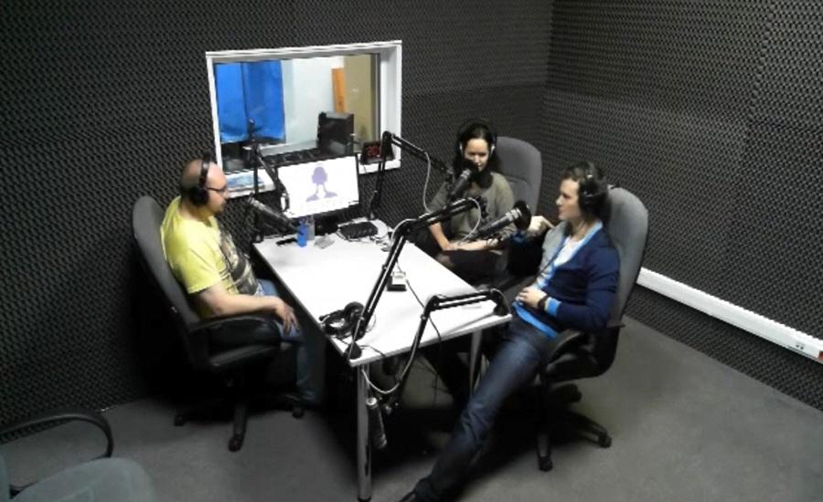Максим Киселёв финалист масштабного телепроекта Удиви меня Я хочу стать богатым