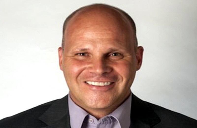 Пол Феннер - американский бизнес-консультант
