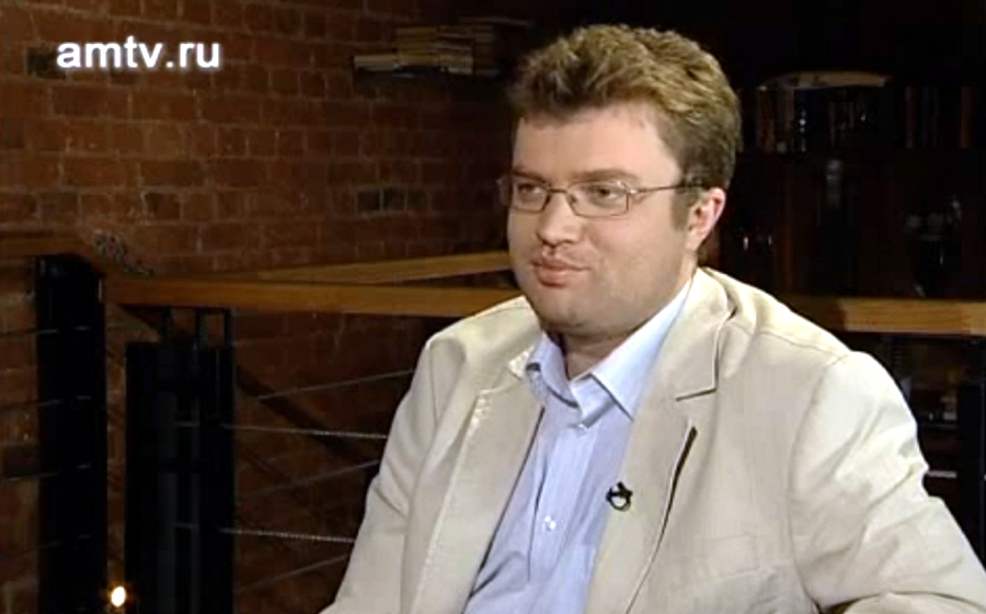 Дмитрий Кофанов Как сохранить рассудок и успешно управлять коллективом