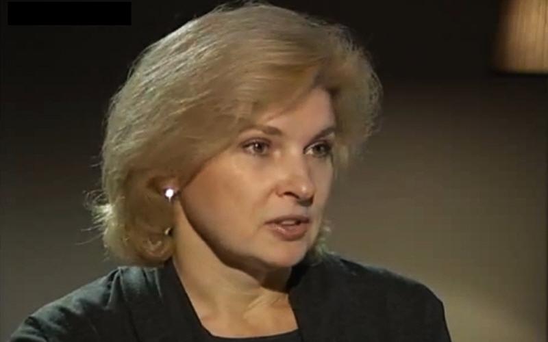 Как найти подход к руководителю Елена Бусурина