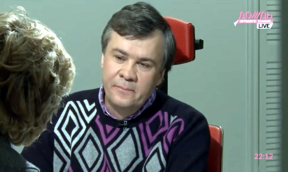 Владимир Некрасов про свободные ниши на рынке парфюмерно-косметического ритейла