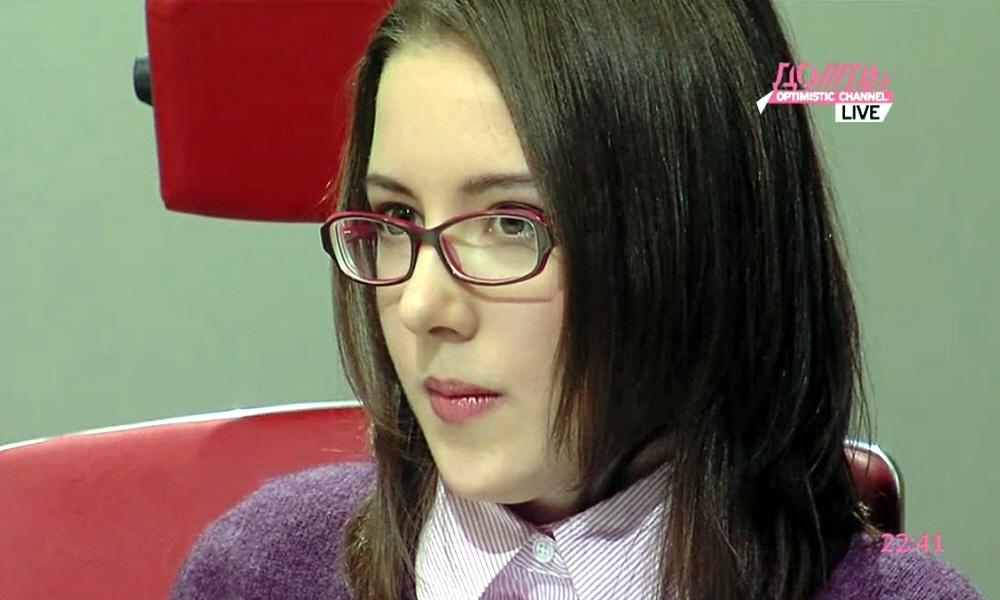 Елена Масолова о сервисе коллективных скидок