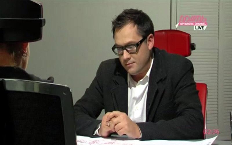 Пётр Кутис об основных принципах бизнеса по продаже билетов через интернет