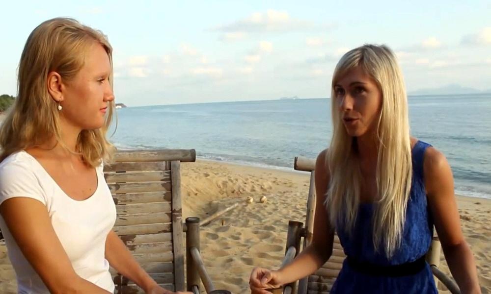 Бижутерный бизнес Татьяна Плышевская