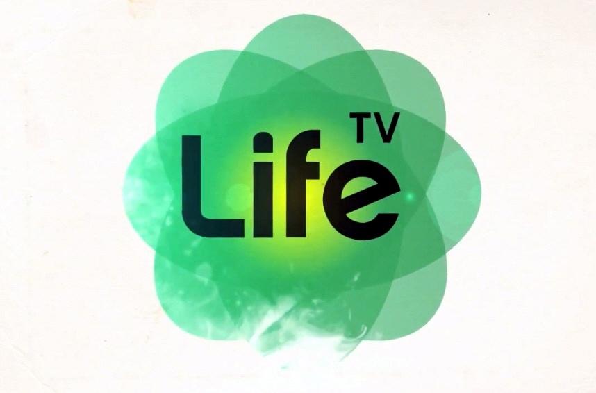 LifeTV от финансовой группы Лайф
