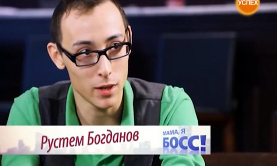 Самые иркутск популярные знакомств сайты