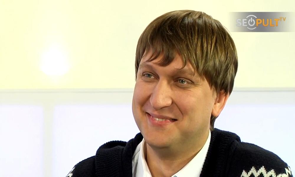 Яндекс сервисы Александр Зверев