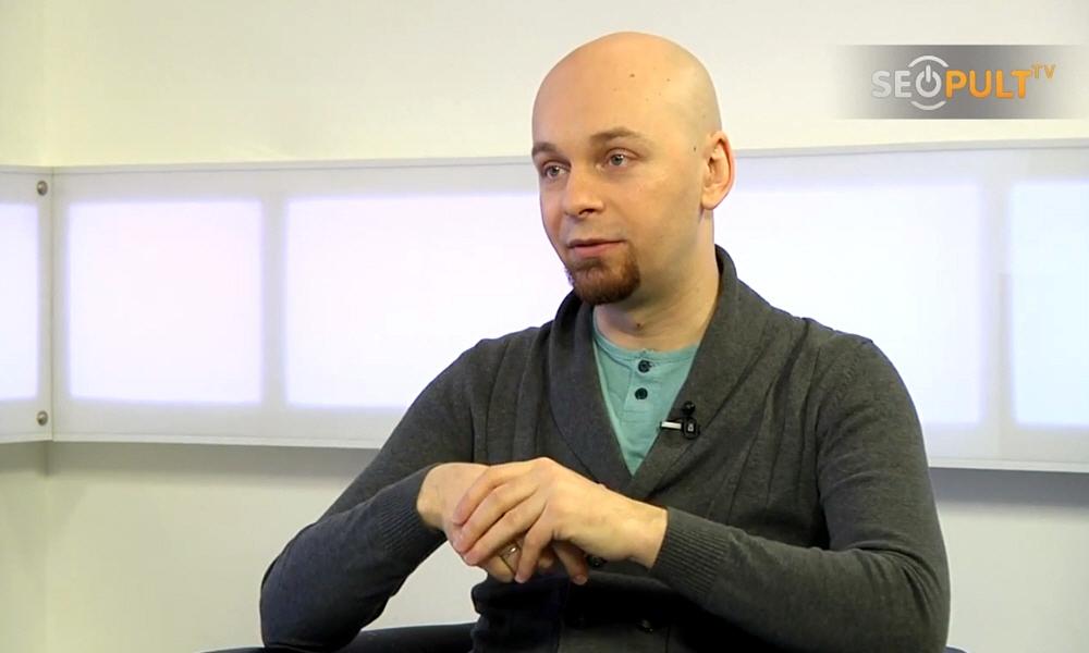 Какие компании могут увеличить продажи задействовав мобильные технологии Антон Вдовиченко