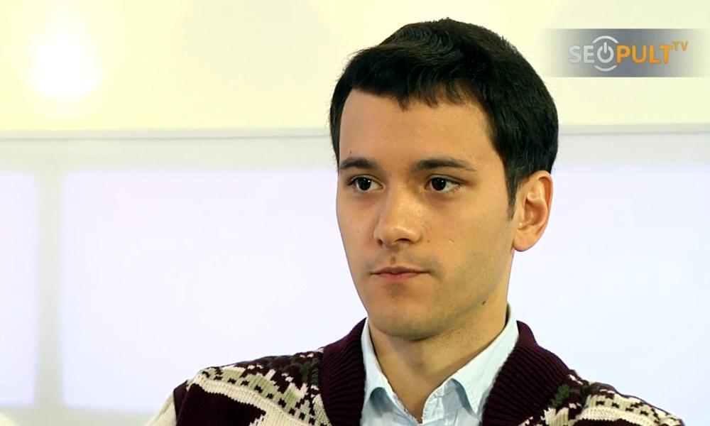Приложения каких категорий дают наибольшую финансовую отдачу Дмитрий Тарасов