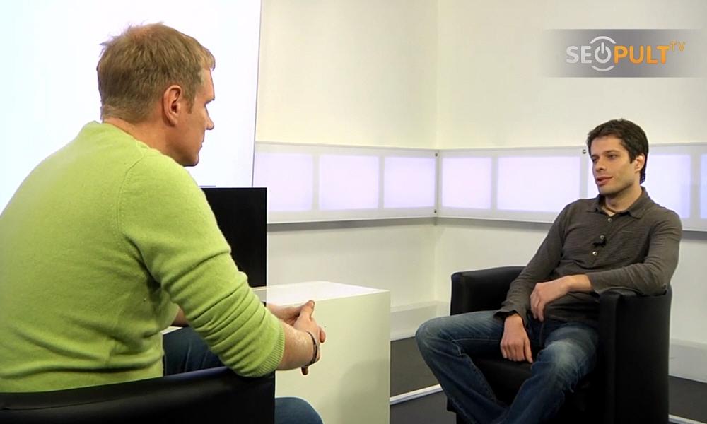 Что происходит с внедрением HTML5 в мобильной разработке Кирилл Кобылянский
