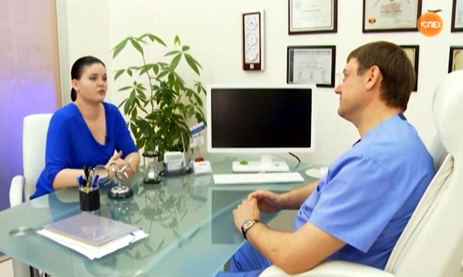 Как врачу стать бизнесменом