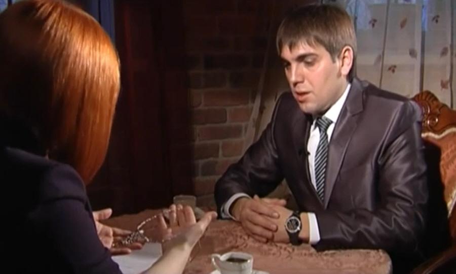 Алексей Белов Как продавать ювелирные украшения