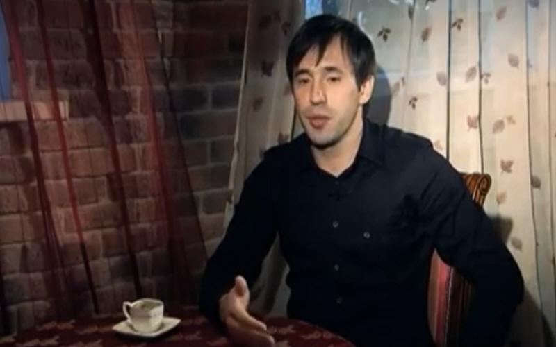 Как стать футбольным тренером Евгений Дурнев