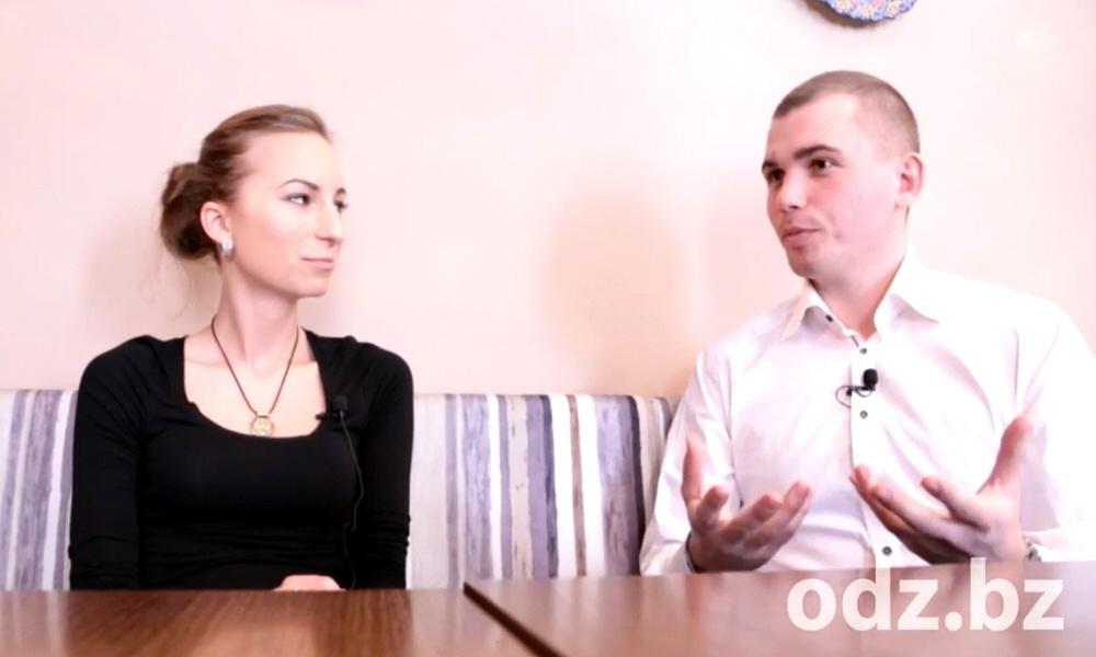 Евгения Белова - создательница Академии интернет-бизнеса
