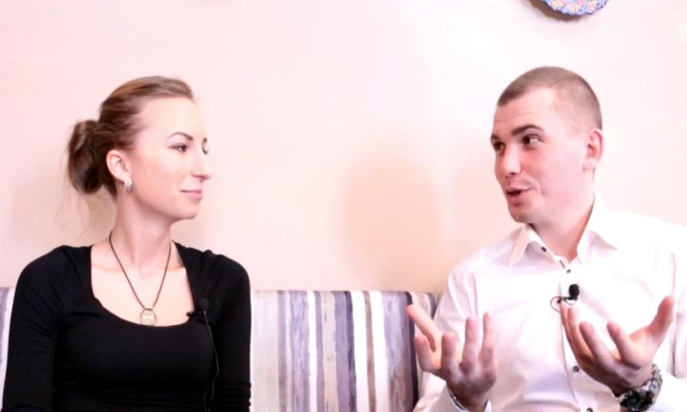 Евгения Белова - эксперт в области создания интернет-магазинов