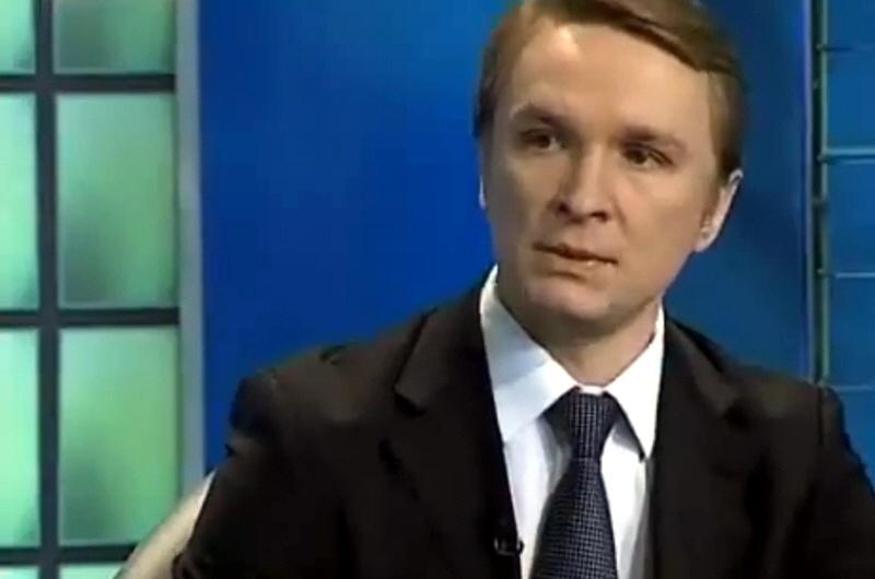 Как удовлетворить потребности наиболее требовательных клиентов - Сергей Постников
