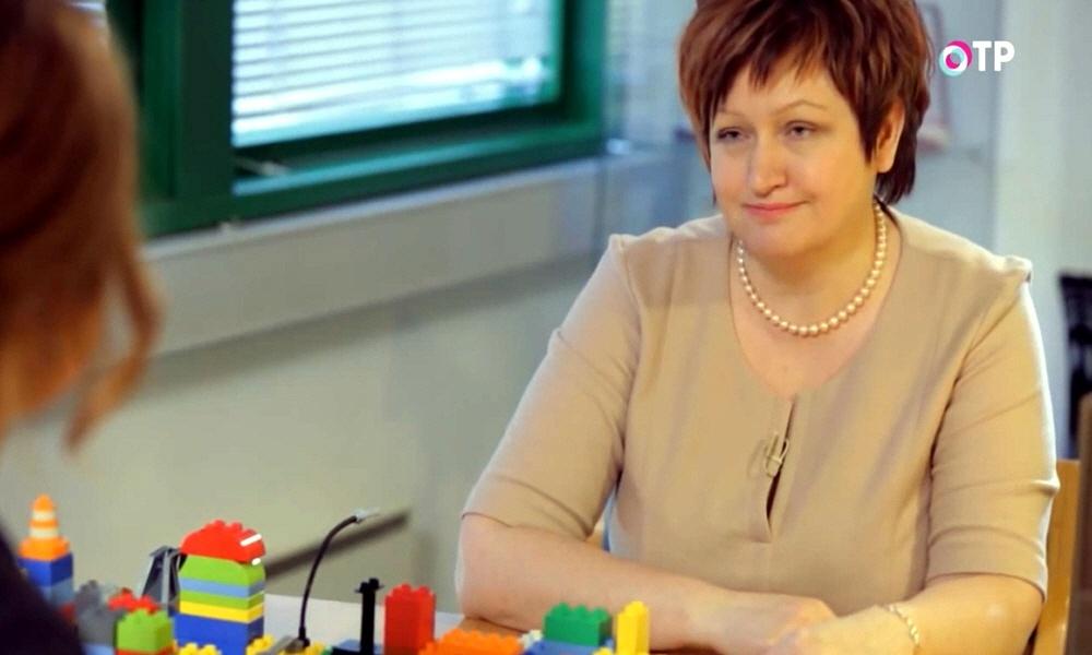Бизнес в сфере детских товаров Антонина Цицулина Основатели