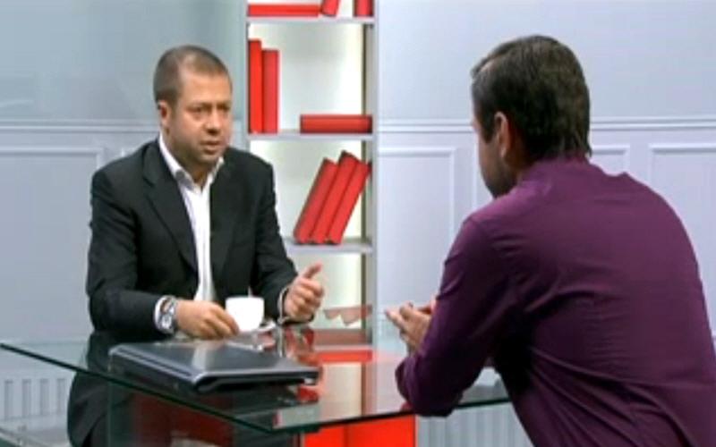 Александр Черницкий инвестиции в объекты недвижимости PIN-код