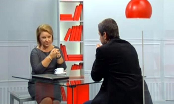 Бизнес в сфере медицинских услуг Ольга Немченко
