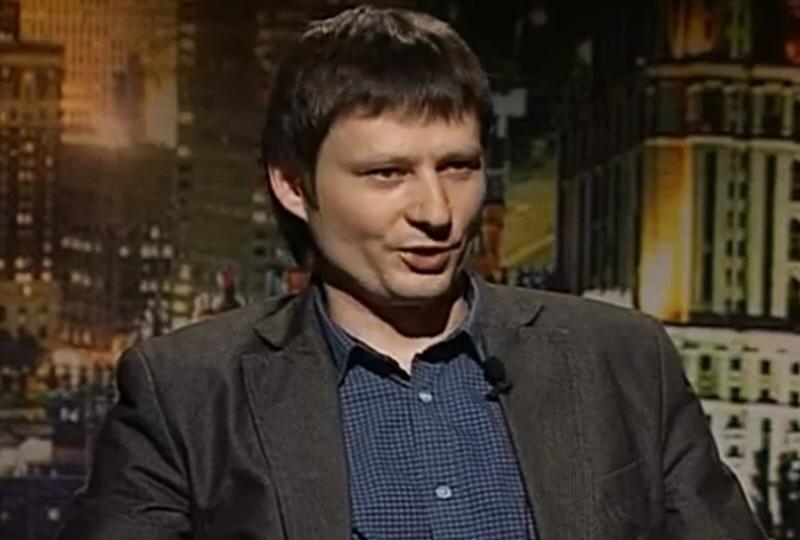 Идея проведения коммерческих мозговых штурмов он-лайн Юрий Белоусов
