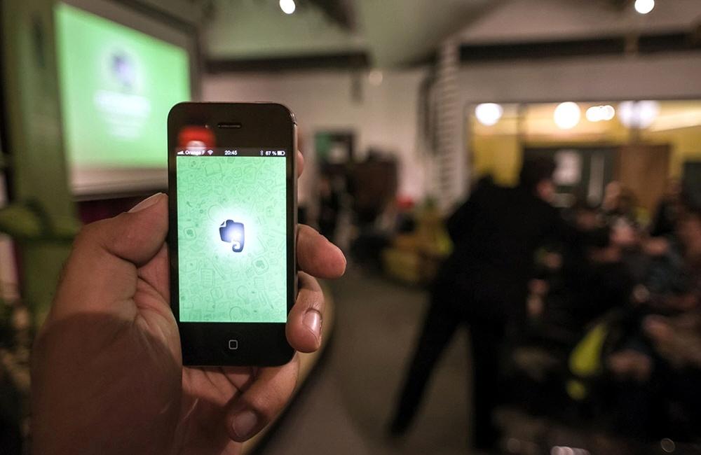 Как создать популярное мобильное приложение