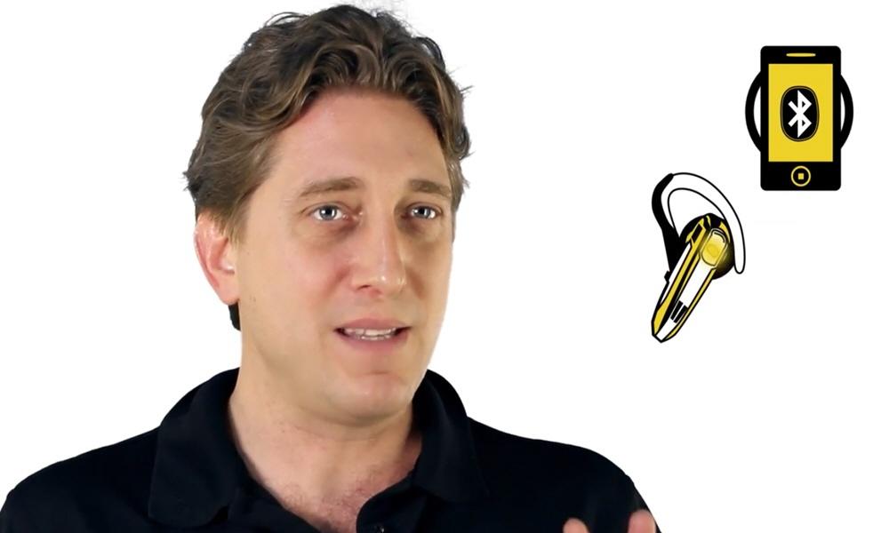 Дейв Мэтьюс в цикле интервью План Б