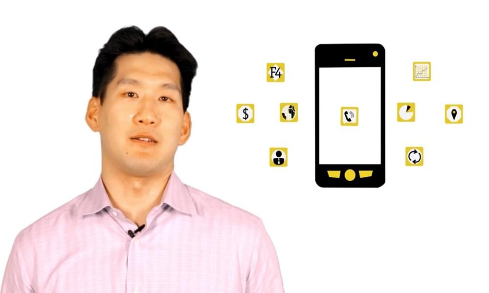 Как бизнесу быть ближе к клиентам Киджун Ли План Б