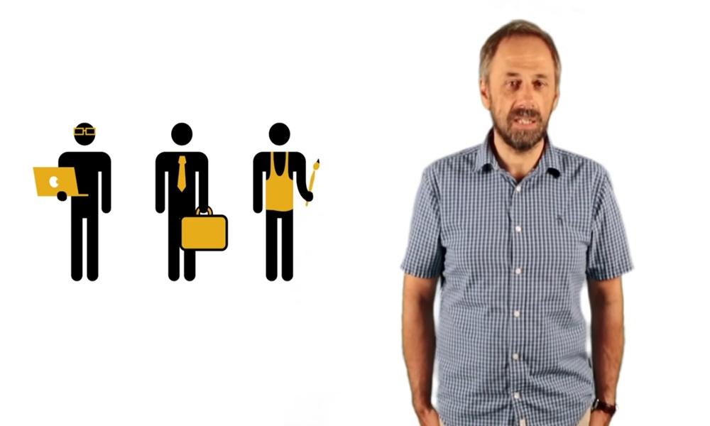 Сергей Бурков экс-руководитель центра разработки Google в России