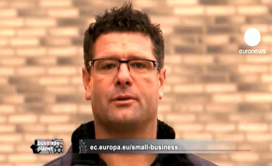 Строительный Бизнес в Дании