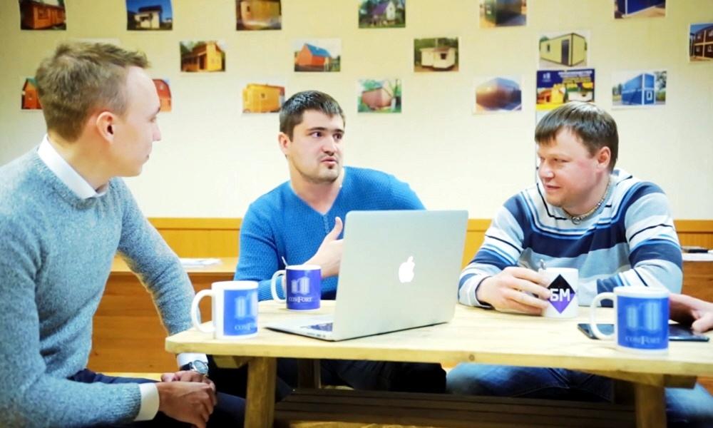 Насколько предпринимателю необходимо высшее образование