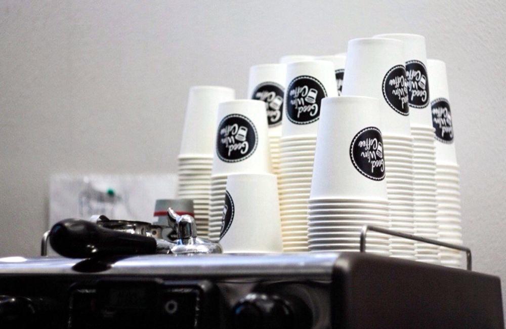 Что важно знать о кофейном бизнесе в России